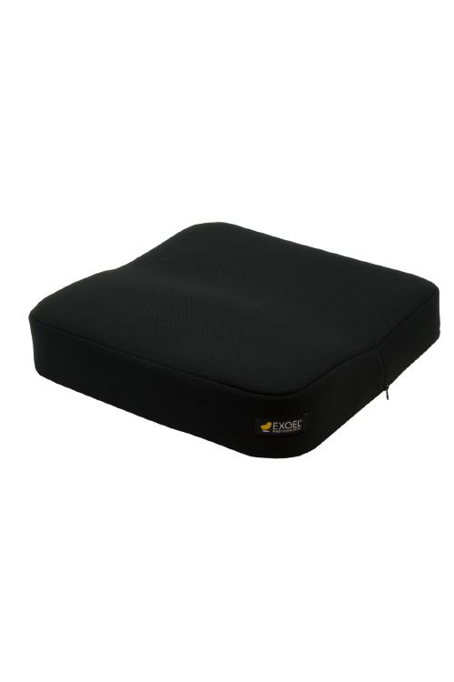 Exgel Standard Cushion Anti Thrust